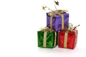 3-presents-1128251-m