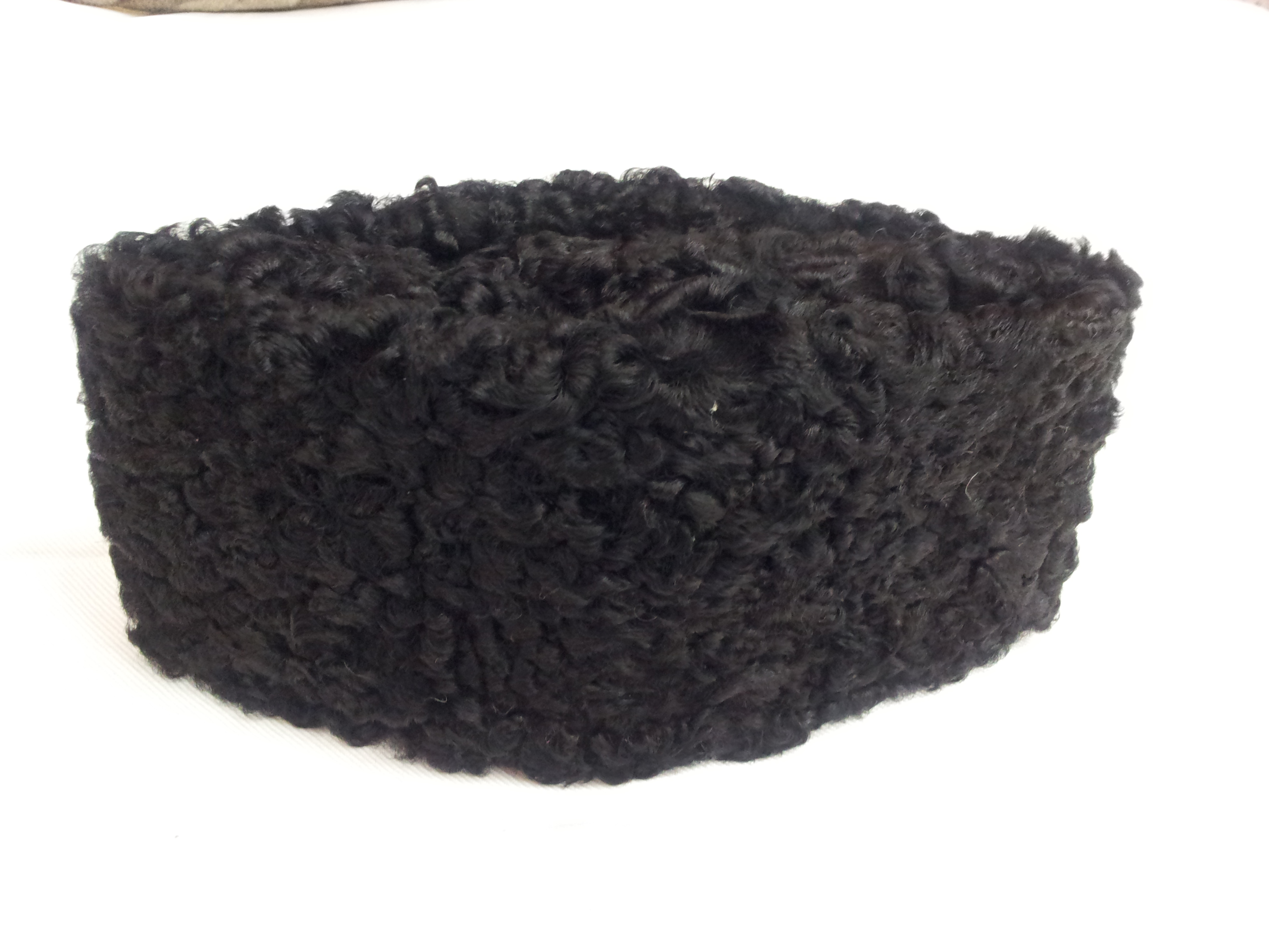 Karakul Hat Buy Black Karakul Hat
