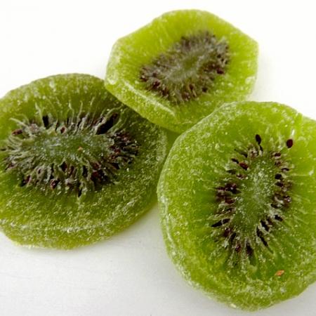 kiwi dried