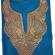 blue phiran